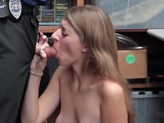 Real Teen Shoplifter Bj Hdzog Free Xxx Hd High Quality Sex Tube