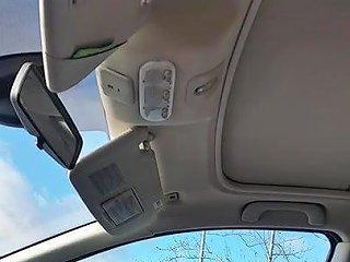 Flash Car Flash Xxx Mobile Car Porn Video D4 Xhamster