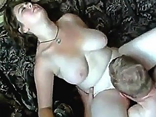 Russian Swingers Amateur Sex 1