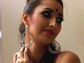 Roop Tera Mastana Xxx Bollywood Porn Porn Da Xhamster