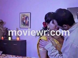 Khoon Ki Holi Web Series Uncut Porn Videos Tube8