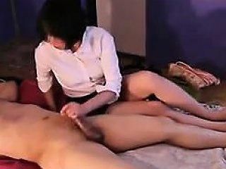 Personal Prostate Massage Shop Happy Ending 2
