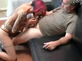 She Didn 039 T Want Him To Cum Inside Her