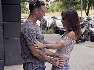 Aysha In Marry Me Mami Hdzog Free Xxx Hd High Quality Sex Tube