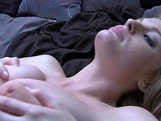 Petite Big Tit Teen Faye Reagan Cheats On Her Boyfriend With Big Dick Frat