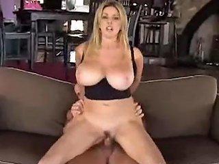 Penny Porsche Kris Knight In My Friend's Hot Mom Txxx Com