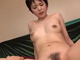 Jav Idol Sakura Uncensored Scene Fucks On The Floor She 039 S Had Baby Still Lo 124 Redtube Free Japanese Porn