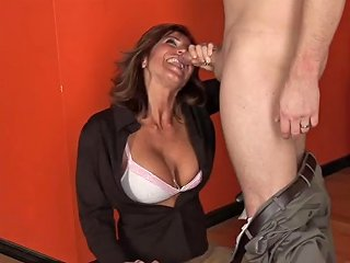 Experienced Tara Holiday And Young Dick Porn 1b Xhamster