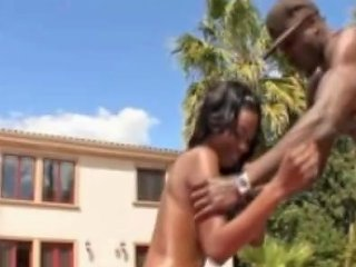 Big Black Dick Fuck Black Girl In Ass Free Gay Porn Da