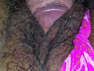 Latina Grip Free Gripping Hd Porn Video Ad Xhamster