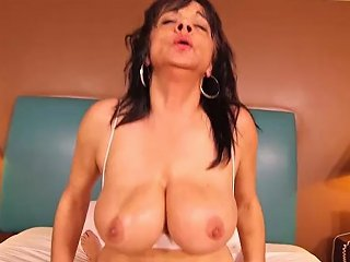Anal Fuck This Huge Boobs Gilf Pov Pussy Creampie 124 Redtube Free Anal Porn