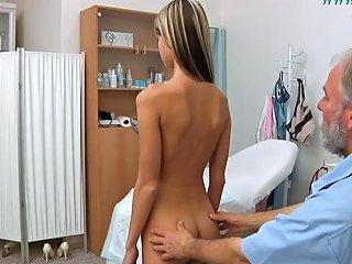 Medicalfetish 30 Gina Gerson