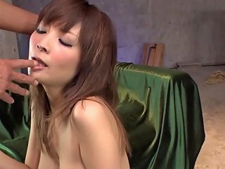 Kinky Asian Pussy Stretching Porn Videos