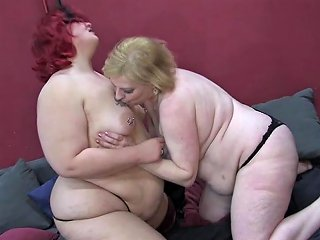 Die Gefallen Uns Free Mature Hd Porn Video E7 Xhamster