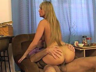 Blonde Bombshell 9 Free Amarotic Porn Video 06 Xhamster