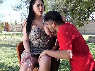 Sexmex Pamela Rios Big Tits Lactating Part 2 Upornia Com