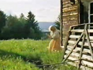 German Classic Teil1 Free Classic German Porn Video 6a