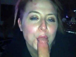 Amateur Homemade Handjob Cumshot Compilation 01 Hd Porn 1f