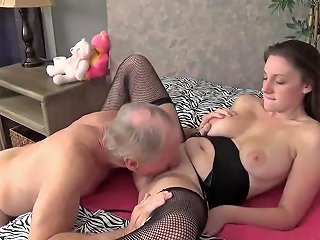 Grandpa Wants What He Is Waiting For Hd Porn 83 Xhamster