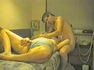 Slut Wife And A Beer Can Free Mature Porn 2b Xhamster