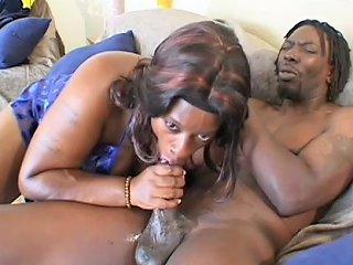 Dimples Free Black Milf Porn Video A6 Xhamster