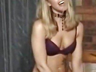 Bedpost Riding 1 Free Girls Masturbating Porn Video B1