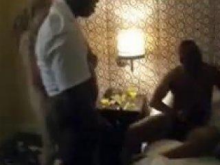 Florida Gangbang Free Milf Porn Video C9 Xhamster