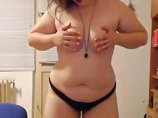 The Perfect Girl Free Webcam Porn Video 7a Xhamster