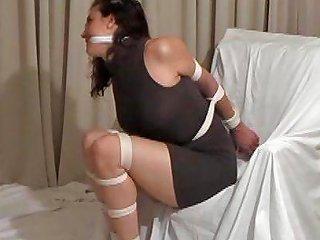 Chica Atada Free Bondage Porn Video B2 Xhamster