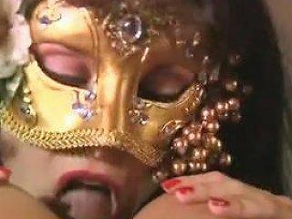Black Bride Free Orgy Porn Video 34 Xhamster
