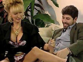 German Classic Classic German Porn Video Fb Xhamster