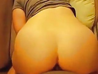 Crying Creampie Anal Painal Free Crying Anal Porn Video 8c