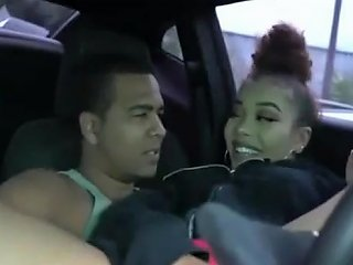 Couple Having Sex In A Car Txxx Com