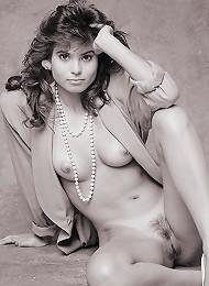 Morey Erotic Art - Bobby 1 Morey Studio Erotic Sexy Hot Ero Girl Free