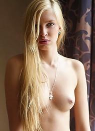 Monroe Dress^hegre Art Erotic Sexy Hot Ero Girl Free