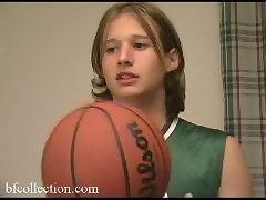 Bfcollectin - Teen Gay Boys Free Video Gallery!