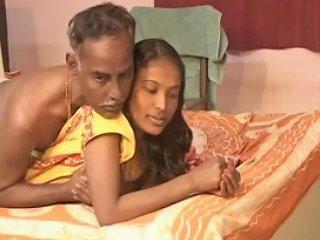 Barabanki Couple Old...