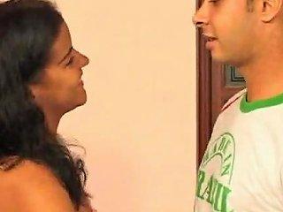 Indian Couple Hardcore...
