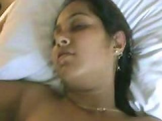 Indian College Girl...