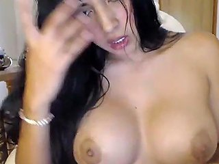 Cute Indian Whore...