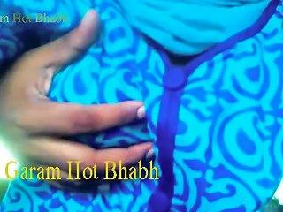Indian Boyfriend Amp...