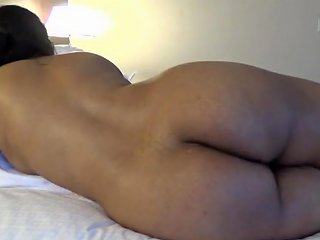 Desi Curvy Booty Txxx Com