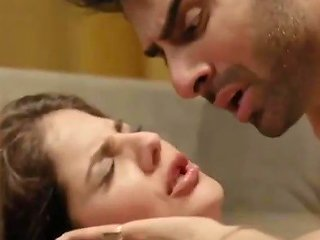 Indian Hot Sex BF Vs GF