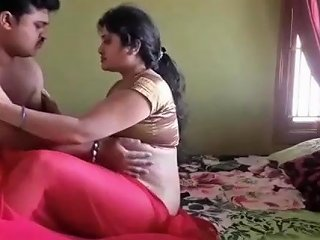 Tamil Couples Latest...
