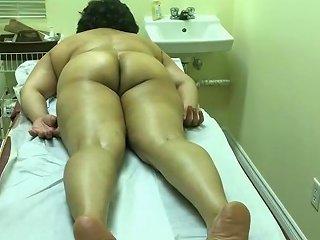 Kochi Massage Salon...