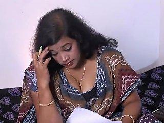 Indian Red Light Randi Hot Short Film Uncensored3