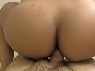 Uk Indian Slut Jasmine...