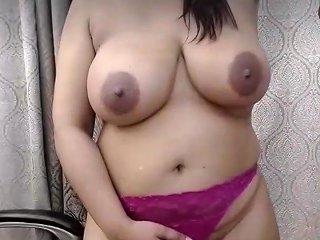 Indian Mom XXX Boobs Part 3