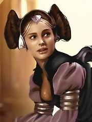 Horny Jedi Fuckers^famouscomics Cartoon Porn Sex XXX Cartoons Toon Toons Drawn Drawings Free Pics Pictures Galleries Gallery