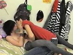Pic China Ladyboy Gay Porn Mike Is First To Give The Oral Ac Nuvid